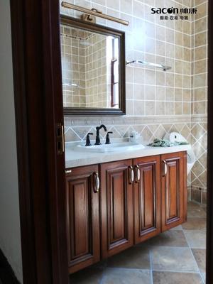 卫浴柜02